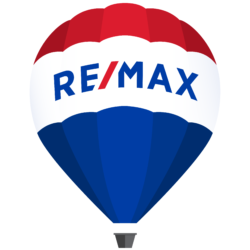RE/MAX Immobilien Concept Marketing Bad Soden